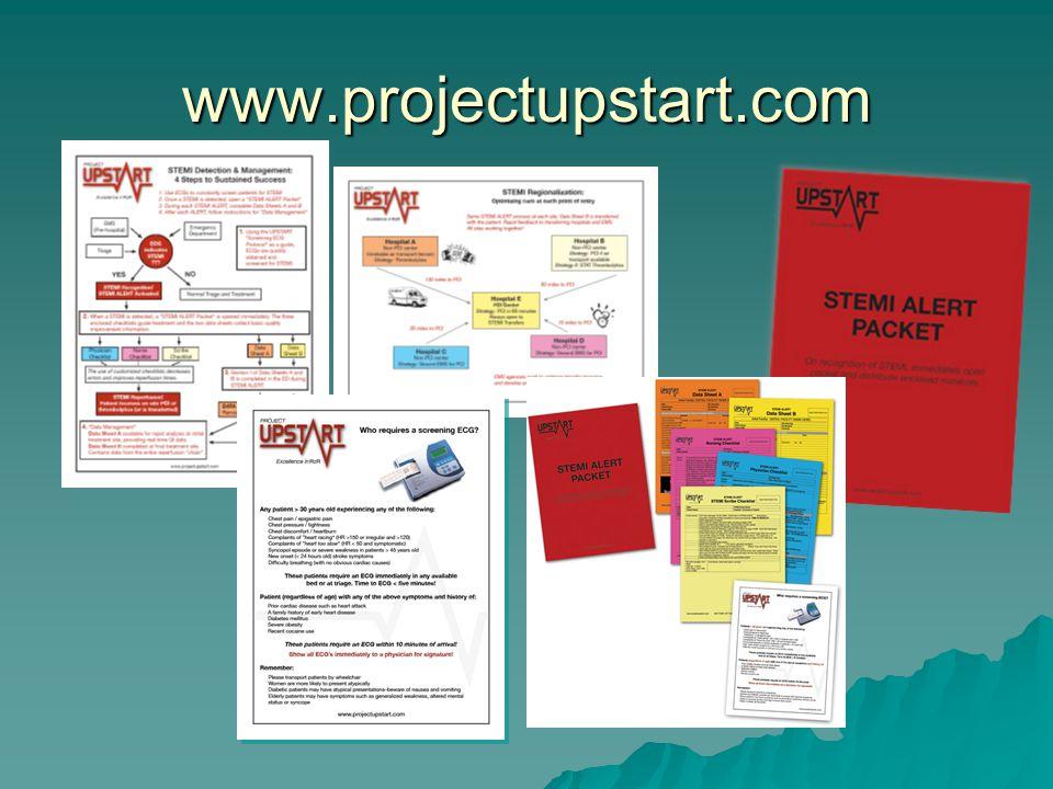www.projectupstart.com