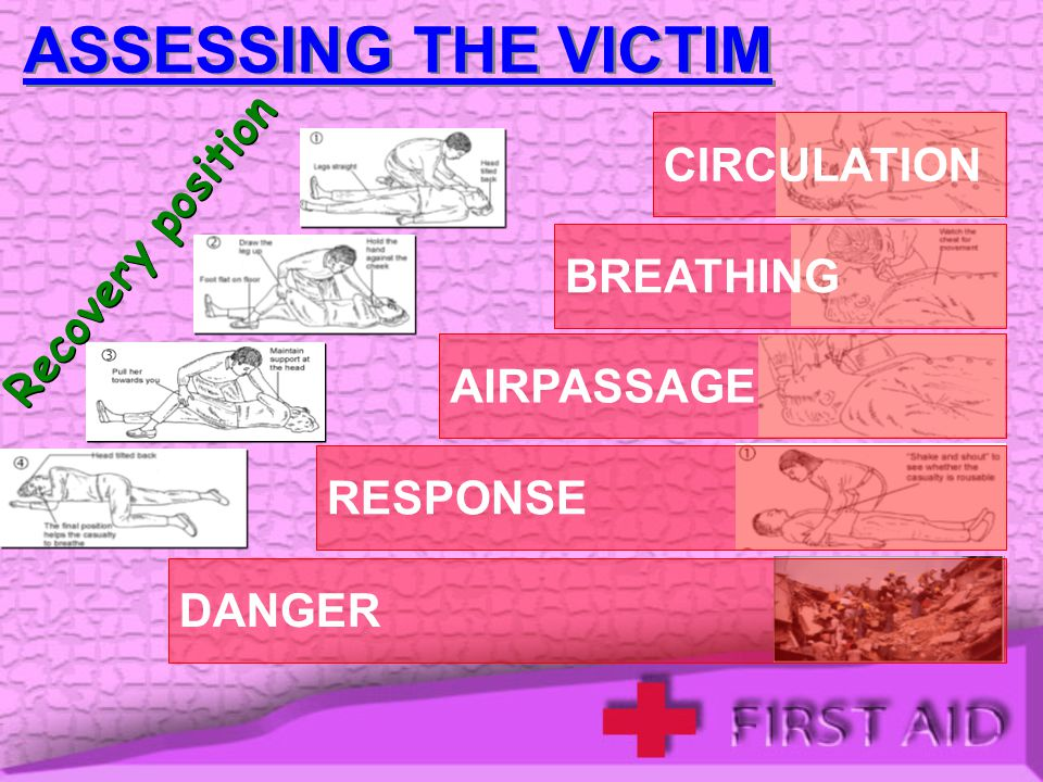 INTERNAL BLEEDING VisibleConceal Bleeding from anus, ears, lungs, stomach, intestines, under the skin, urinary tract etc.