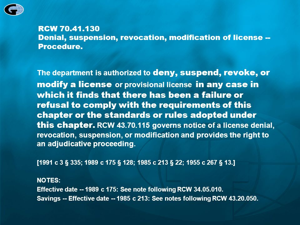 RCW 70.41.170 Operating or maintaining unlicensed hospital or unapproved tertiary health service -- Penalty.