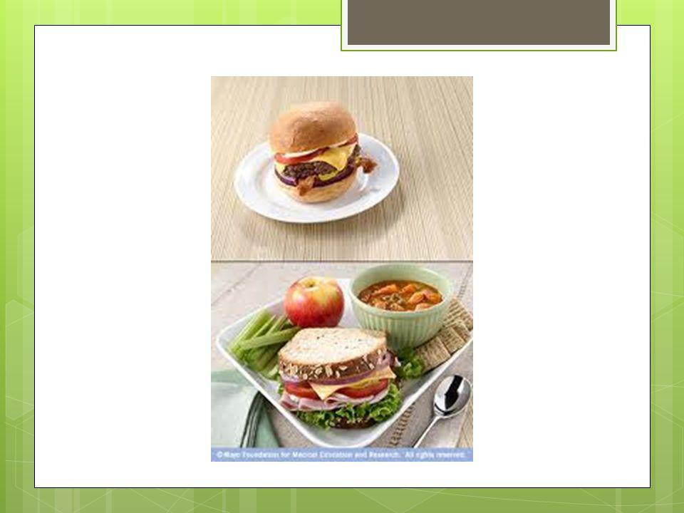 012345678 Lettuce Vegetable soup Skim milk Apple Black beans White fish Yogurt Veg.