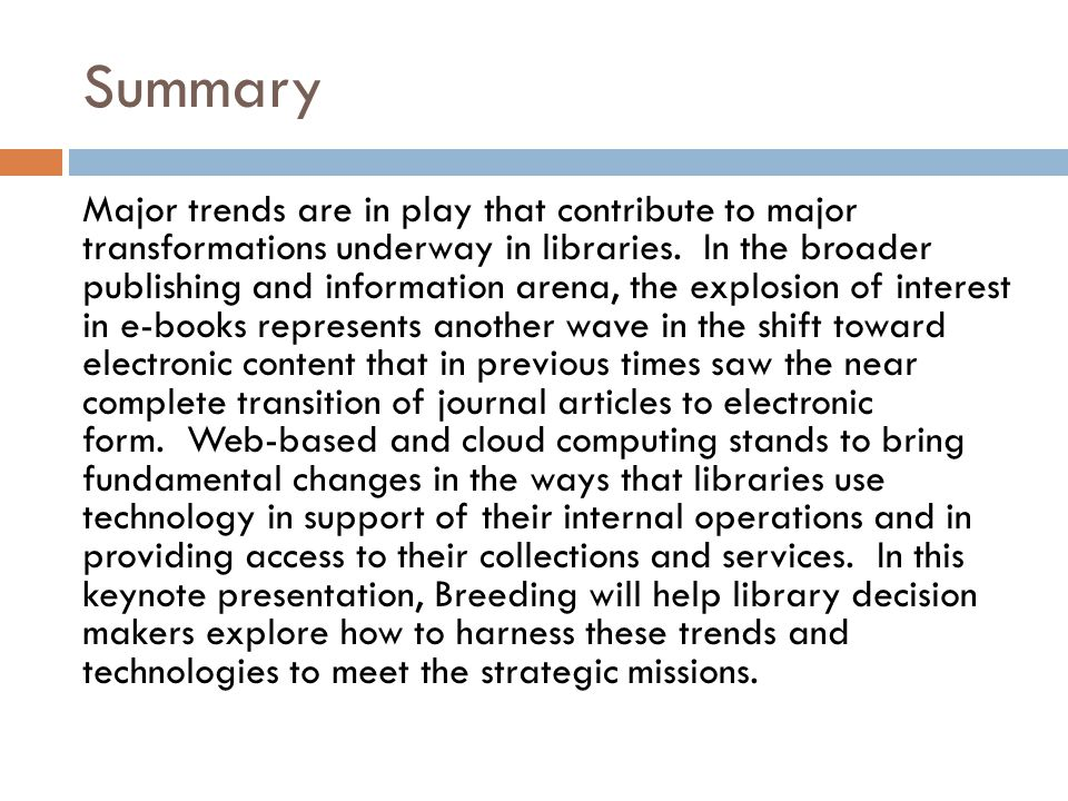 A new world for Metadata Management  Traditional Cataloging vs Metadata support for new collection realities  How to maintain quality as priorities shift  Original and Copy Cataloging based on one- record-at-a-time workflows  Increased need to manage metadata in bulk  E-content packages  E-book collections