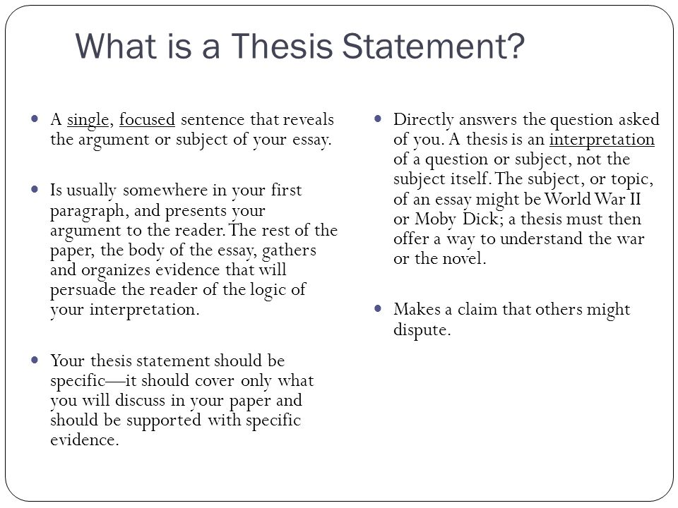 Online Essay Editing Argumentative Essay Arguementative Essay also Essays On Family Argumentative Essay Thesis Examples  Pay To Have College Papers  Alice Walker Essays