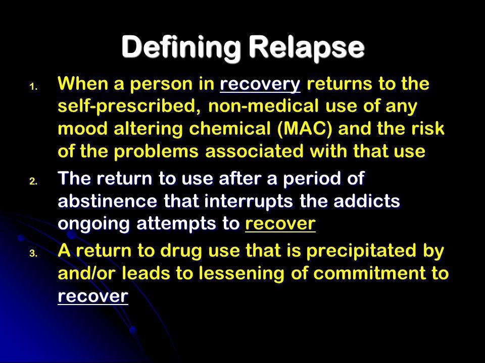 Program Response Tips 1.