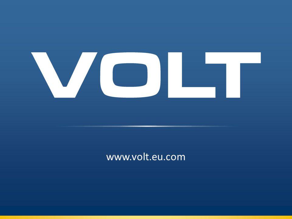 www.volt.eu.com