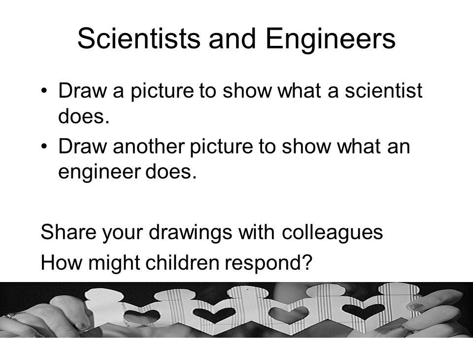 Attitudes Towards Science Write a few sentences to describe your feelings towards science.