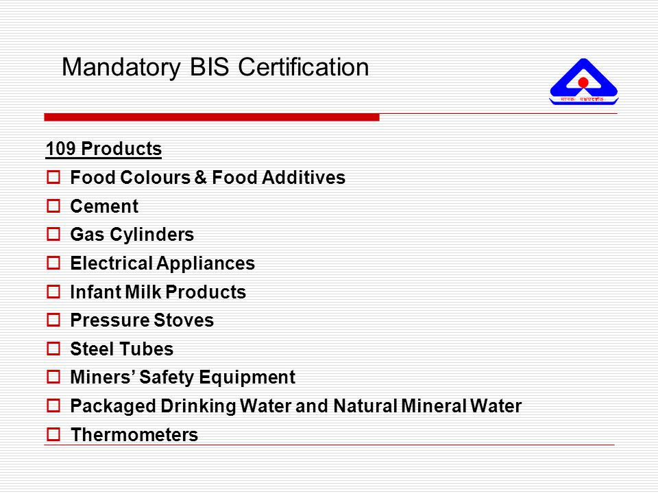 109 Products  Food Colours & Food Additives  Cement  Gas Cylinders  Electrical Appliances  Infant Milk Products  Pressure Stoves  Steel Tubes 