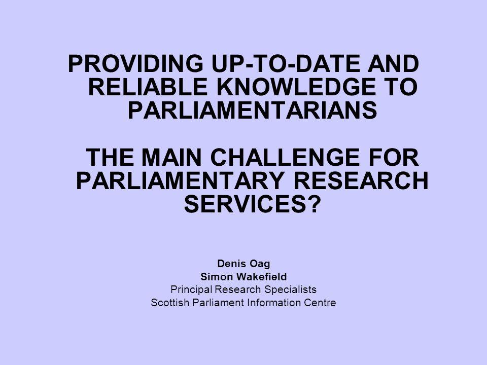 1 Hei Fra Det Skotske Parlamentet