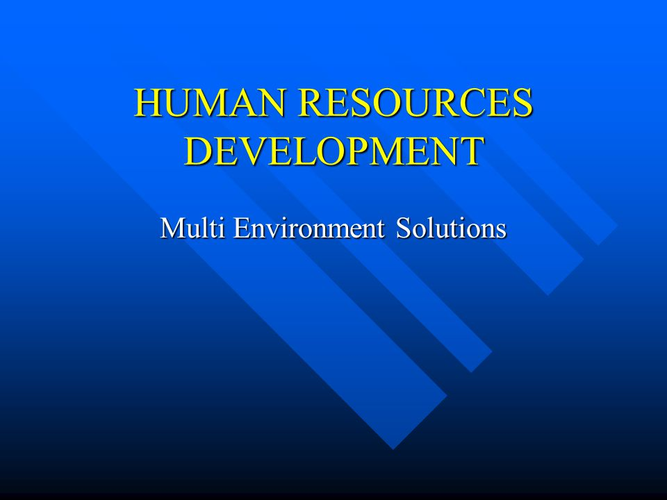 HUMAN RESOURCES DEVELOPMENT PAYROLL PAYROLL ORGANISATION STRUCTURE ORGANISATION STRUCTURE RECRUITMENT & SELECTION RECRUITMENT & SELECTION PERFORMANCE APPRAISAL PERFORMANCE APPRAISAL INCREMENTS & PROMOTIONS INCREMENTS & PROMOTIONS TRAINING TRAINING DEPUTATION/TOUR DEPUTATION/TOUR DISCIPLINARY ACTIONS DISCIPLINARY ACTIONS PERKS NOT A PART OF PAYROLL PERKS NOT A PART OF PAYROLL SEPARATION / RETIREMENT SEPARATION / RETIREMENT