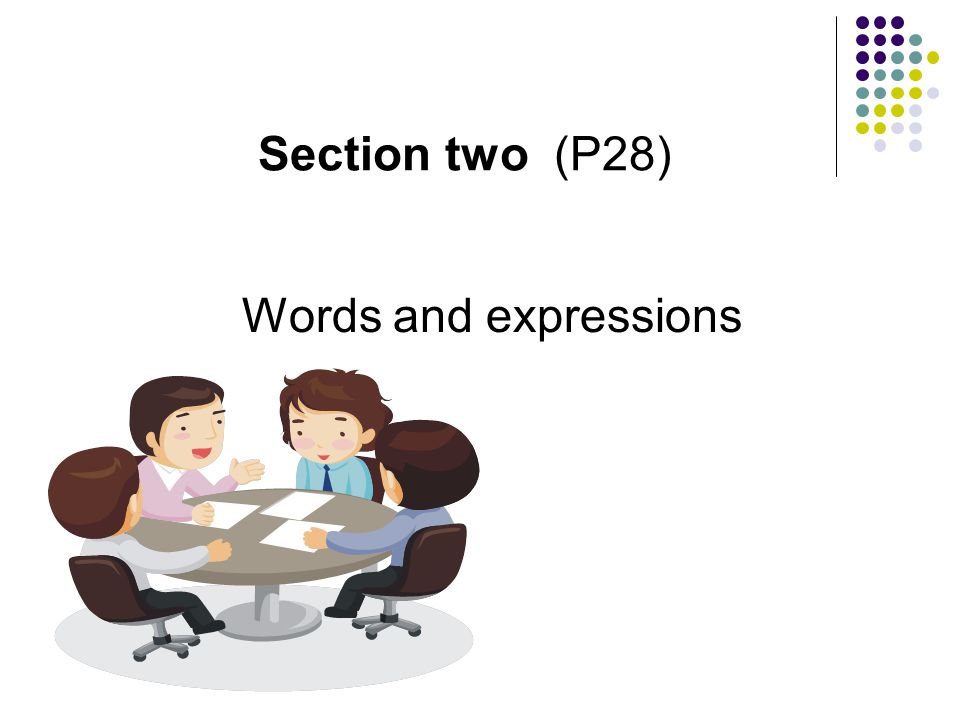 2) Specific Inquiry A specific inquiry usually includes the following contents: a.