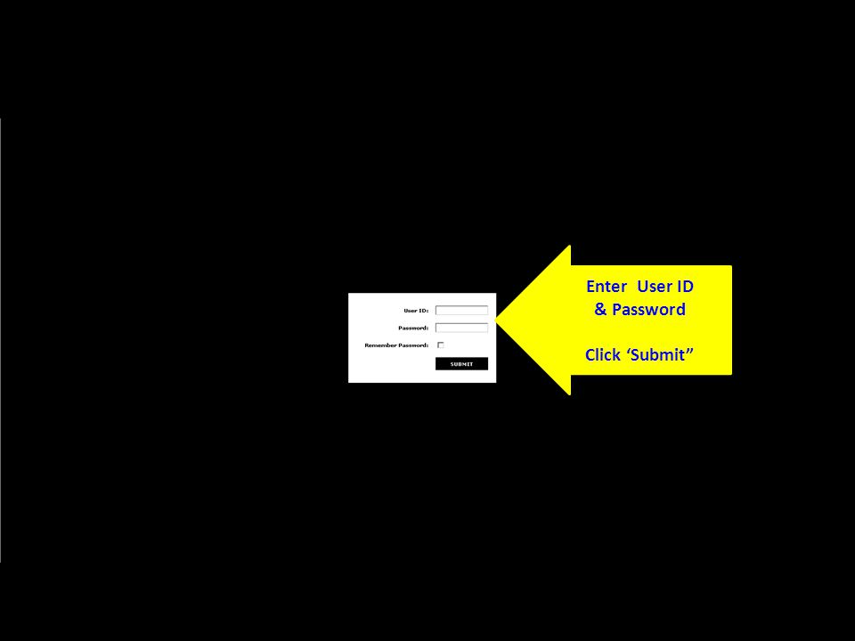 ChemFFX Function Keys BULLETIN