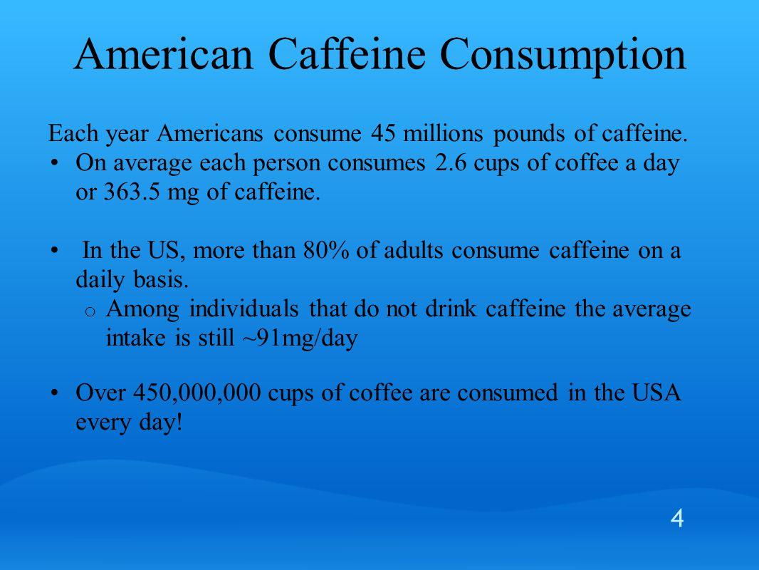 Caffeine and Adenosine: a battle over receptor sites.