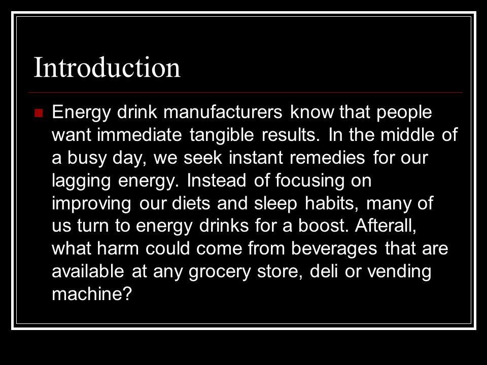 Common Facts About How Caffeine Affects the Human Body Acts by stimulating the central nervous system.