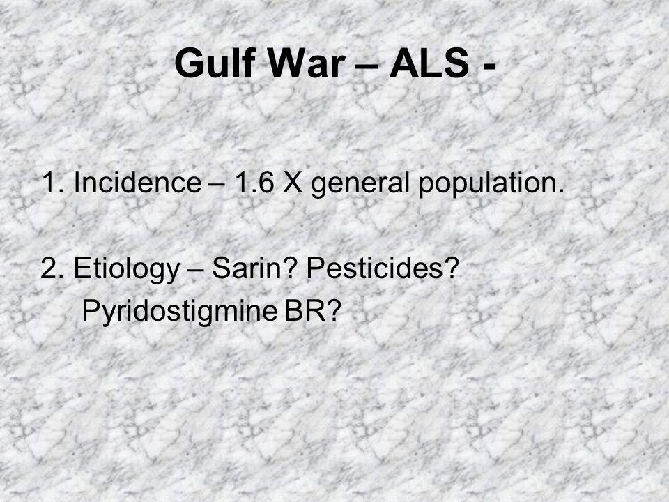 Blood work – pituitary profile- GH; TSH; LH; ACTH ESR, Tox screen.