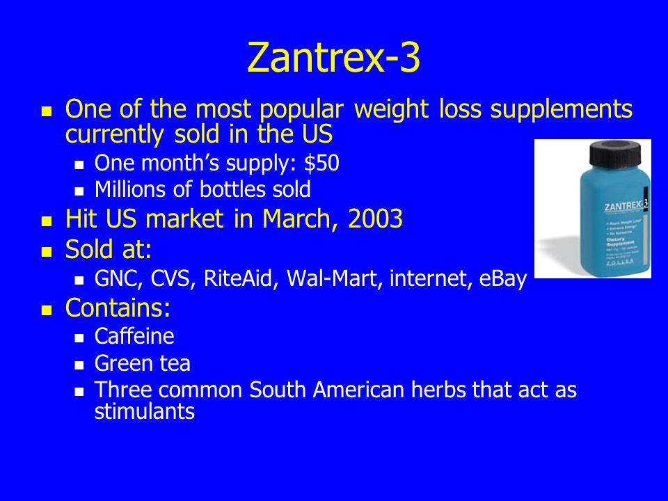 http://www.intomyhealth.com/die t-pills/zantrex-3/britney- spears.html