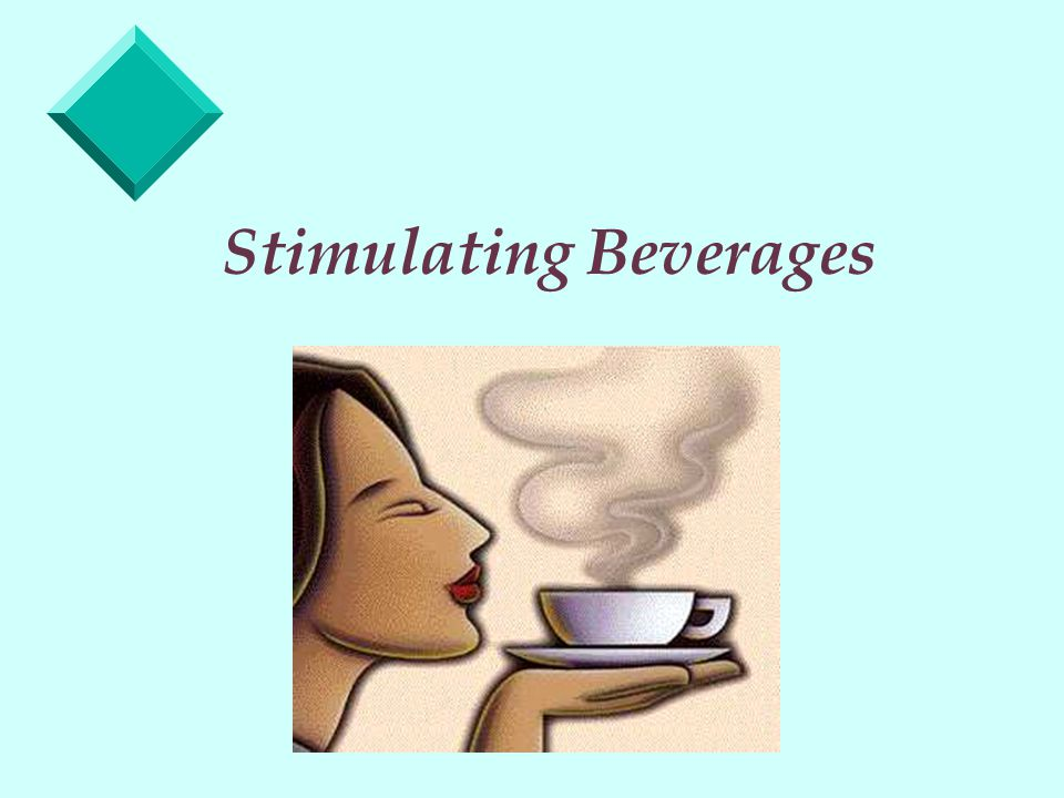 Tea v v From tip leaves of Camellia sinensis v v Shrub or small tree native to Tibet, India, China, and Burma.