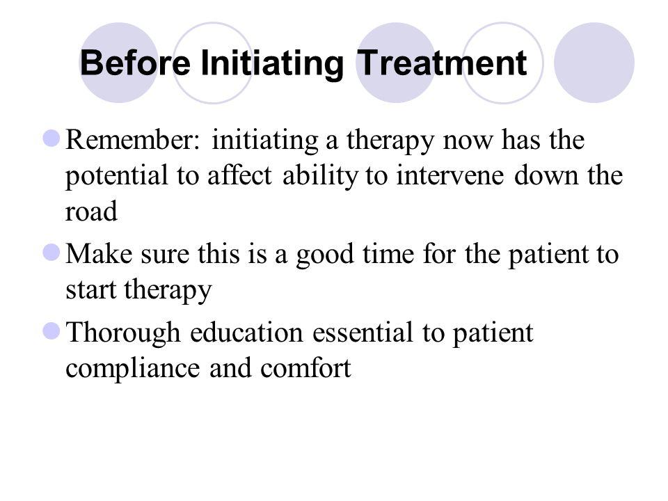 Lab Alteration: Neutropenia Most common hematologic side effect of peginterferon.