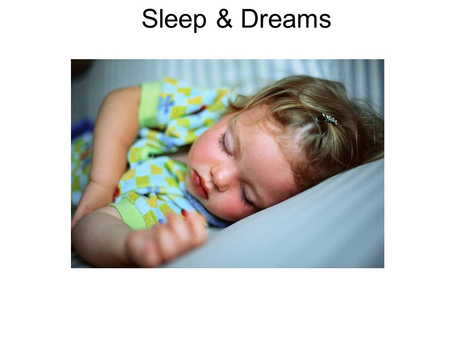 Sleep's role in recovery/repair Growth hormone is released during the deep stages of sleep.