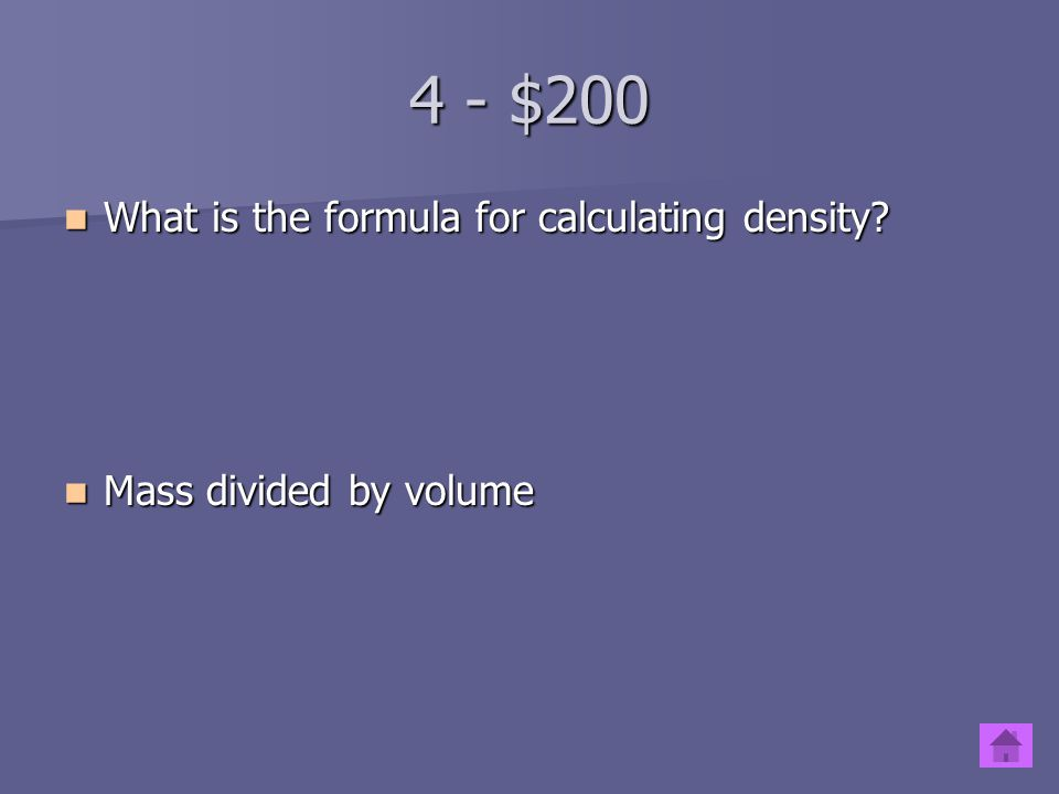 4 - $100 ______ does the dissolving in a solution, and ______ gets dissolved. ______ does the dissolving in a solution, and ______ gets dissolved. Sol