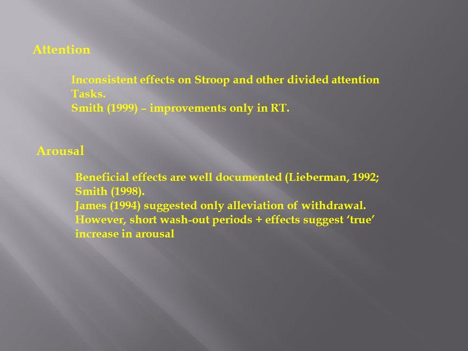 Ecstasy Name given to the synthetic amphetamine derivative MDMA (3,4-methylenedioxymethamphetamine).