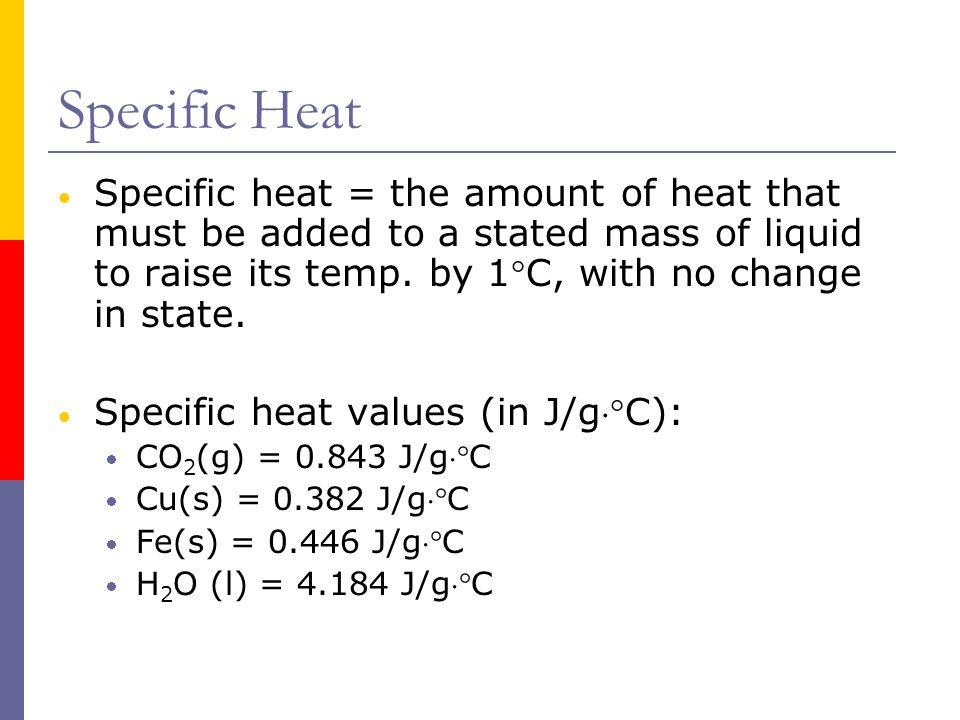 EXAMPLE 3: When twenty milliliters of ethyl ether, C 4 H 10 O.