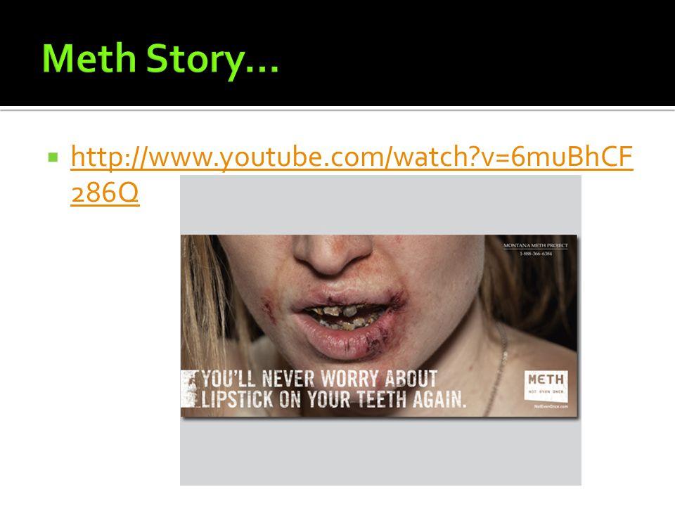  http://www.youtube.com/watch v=6muBhCF 286Q http://www.youtube.com/watch v=6muBhCF 286Q
