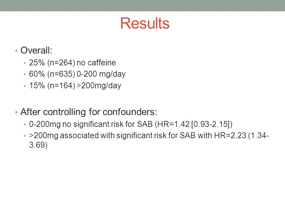 Dueling Cohorts Two studies showing conflicting results published in same journal in 2006 Republic of Seychelles VS.