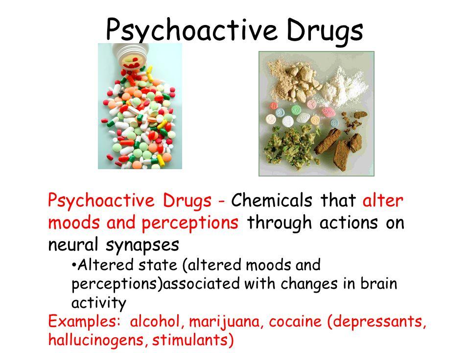Barbiturates are considered 1.Stimulants 2.Hallucinogens 3.Depressants 4.Opiates 5.Both a depressant and hallucinogen 1234567891011121314151617181920 21222324