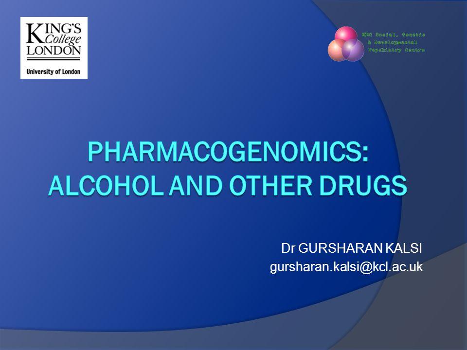 Dr GURSHARAN KALSI gursharan.kalsi@kcl.ac.uk