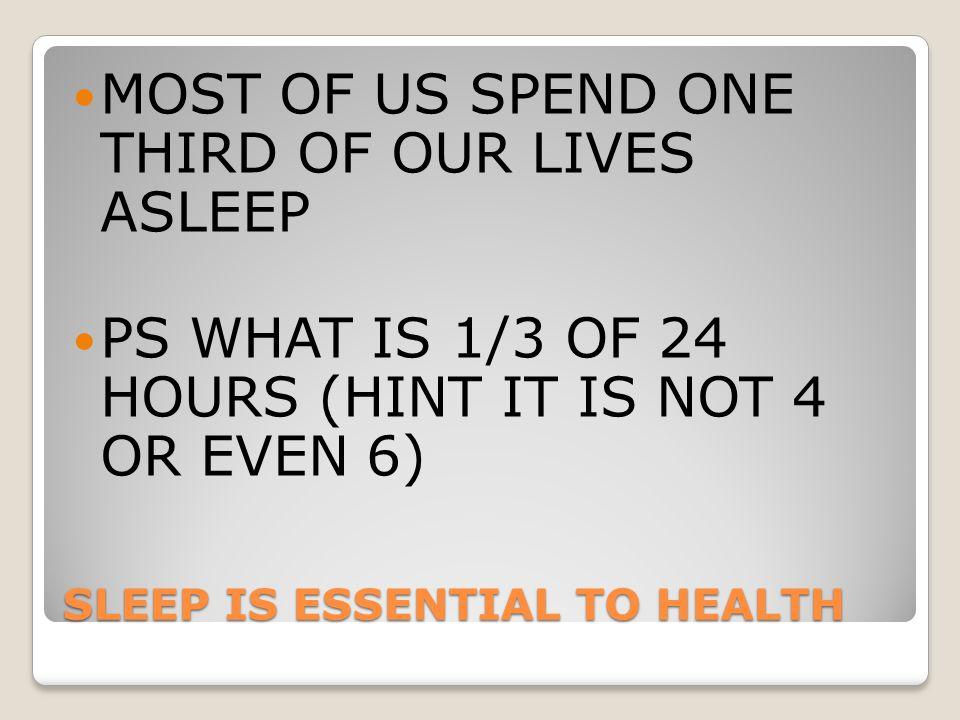 Stroke and Sleep Apnea Sleep Heart Health Study 5422 Participants over 40 followed for 8.7 yrs.
