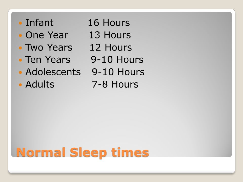 DAYTIME SOMULENCE THERE ARE SCALES SUCH AS THE EPWORTH SLEEPINESS SCALE TO QUANTIFY THIS SYMPTOM.