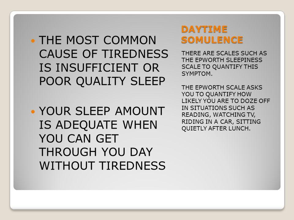 Congestive Heart Failure And Sleep Apnea
