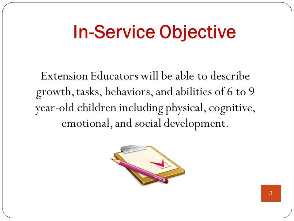 Psychosocial Development Erikson o Initiative Vs.
