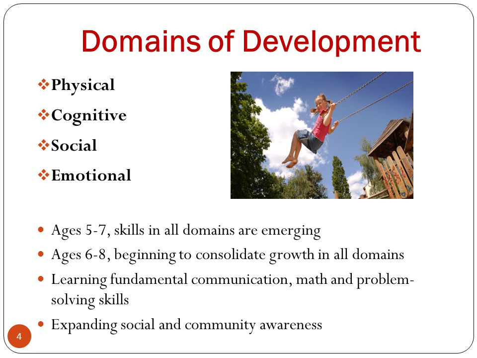 The Evolving Brain 15 Continued brain development underlies changes in cognitive skills Different parts of the brain start to function more effectively as a coordinated system Newly developed functions enable children to coordinate their thinking and their behaviors more effectively Pre-frontal cortex is still immature – the part responsible for good judgment and control of impulses