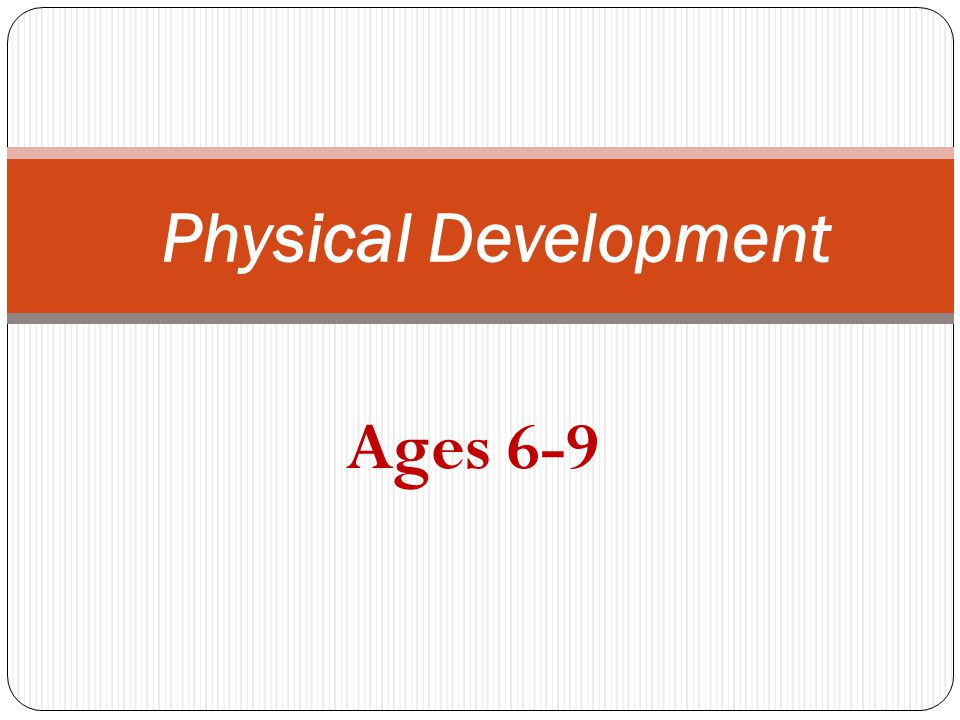 Relationships with Parents 36 Change as children's competence and autonomy increase Parents need to share their control over children's lives with the children themselves Parents need to change parenting strategies to incorporate: reasoning reinforcement of children's understanding of right & wrong problem-solving & prosocial skills use of humor