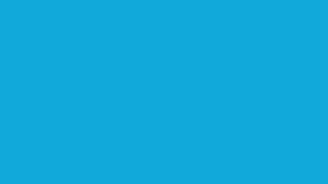 "Slide title 44 pt Text and bullet level 1 minimum 24 pt Bullets level 2-5 minimum 20 pt Characters for Embedded font: ! #$%& ()*+,-./0123456789:; @ABCDEFGHIJKLMNOPQRSTUVWXYZ[\]^_`abcde fghijklmnopqrstuvwxyz{|}~¡¢£¤¥¦§¨©ª«¬®¯°±²³´¶·¸¹º»¼½ÀÁÂÃÄÅ ÆÇÈËÌÍÎÏÐÑÒÓÔÕÖ×ØÙÚÛÜÝÞßàáâãäåæçèéêëìíîïðñòóôõö÷øùú ûüýþÿĀāĂăąĆćĊċČĎďĐđĒĖėĘęĚěĞğĠġĢģĪīĮįİıĶķĹĺĻļĽľŁłŃńŅņŇň ŌŐőŒœŔŕŖŗŘřŚśŞşŠšŢţŤťŪūŮůŰűŲųŴŵŶŷŸŹźŻżŽžƒȘșˆˇ˘˙˚˛˜˝Ẁ ẁẃẄẅỲỳ–— ''' ""†‡…‰‹›⁄€™ĀĀĂĂĄĄĆĆĊĊČČĎĎĐĐĒĒĖĖĘĘĚĚĞĞĠĠĢĢĪĪĮĮİĶĶĹĹĻĻĽĽŃ ŃŅŅŇŇŌŌŐŐŔŔŖŖŘŘŚŚŞŞŢŢŤŤŪŪŮŮŰŰŲŲŴŴŶŶŹŹŻŻȘș−≤≥fifl ΆΈΉΊΌΎΏΐΑΒΓΕΖΗΘΙΚΛΜΝΞΟΠΡΣΤΥΦΧΨΪΫΆΈΉΊΰαβγδεζηθικλνξο ρςΣΤΥΦΧΨΩΪΫΌΎΏ ЁЂЃЄЅІЇЈЉЊЋЌЎЏАБВГДЕЖЗИЙКЛМНОПРСТУФХЦЧШЩЪЫЬЭЮЯАБ ВГДЕЖЗИЙКЛМНОПРСТУФХЦЧШЩЪЫЬЭЮЯЁЂЃЄЅІЇЈЉЊЋЌЎЏѢѢѲ ѲѴѴҐҐә ǽ ẀẁẂẃẄẅỲỳ№ Do not add objects or text in the footer area Public | © Ericsson AB 2012 | 2012-04-10 | Page 2"