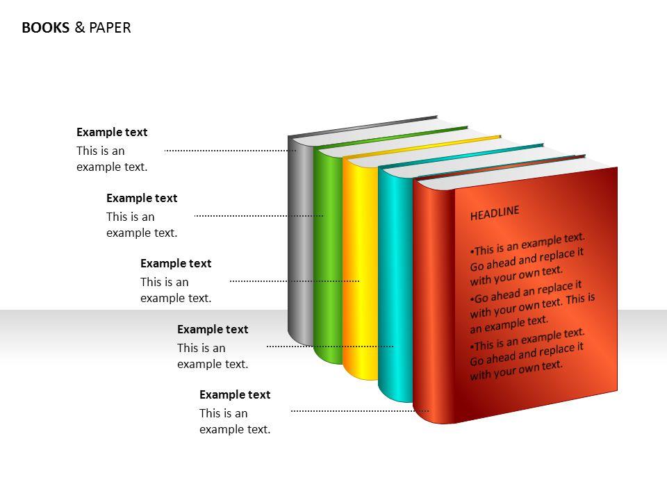 Example text This is an example text.Example text This is an example text.