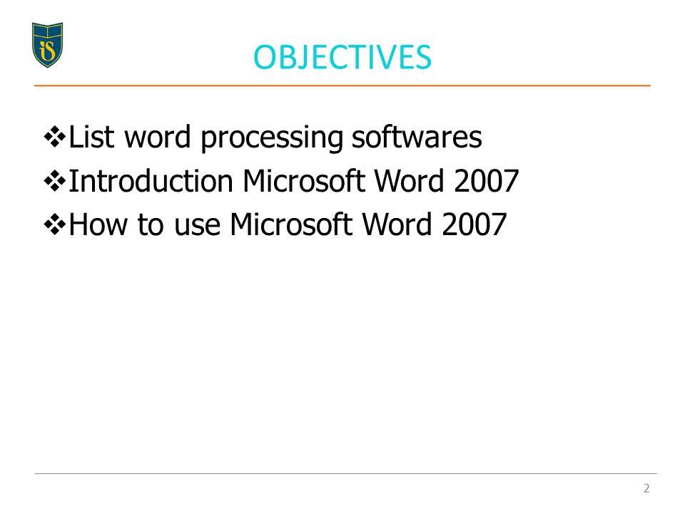 DRAWING WORKART  Insert ->WordArt  WordArt Tools: Format 53