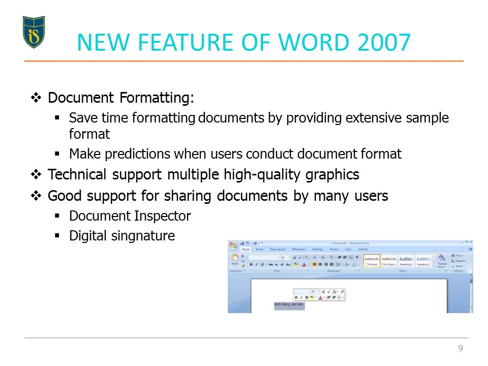 DEMO COVER LETTER (WD 147-WD 182 TEXT BOOK) 60