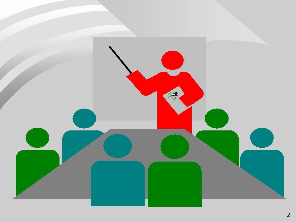 1 Guidelines: Giving Effective Presentation ------------------------------------------------------------------------------------------- ENGR 300 Dept.