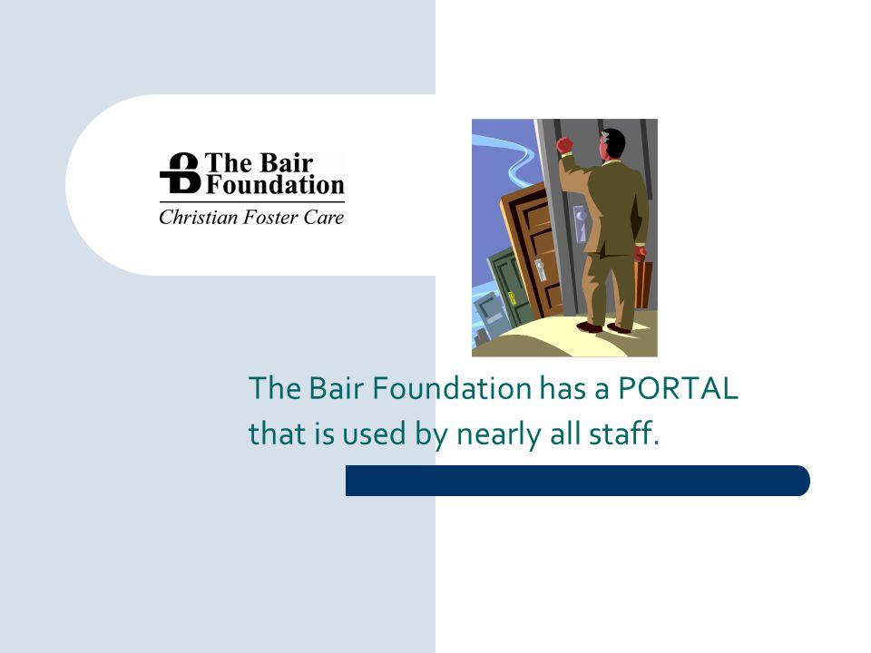 What is a PORTAL.'Portal' means door, passageway, entrance.