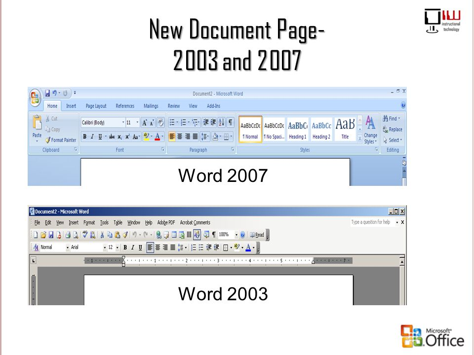 How To Find Resume Templates For Microsoft Word 2003