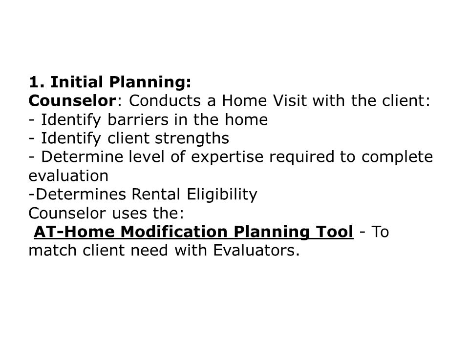9.HM Coordinator: Creates Project Pricing form from Evaluation.