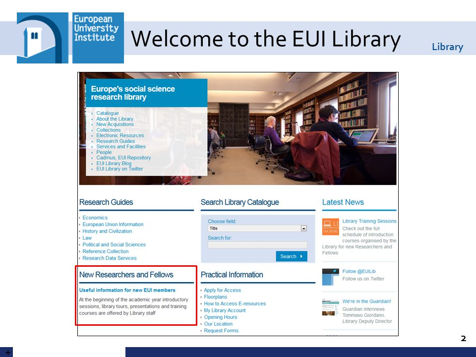 Library 33 Accessing E-Resources: Examples of E-Book Restrictions Limits & Restrictions Cambridge Books Online EBL Ebook Library Oxford Scholarship 100 titles336 titles5,743 titles PRINTING:1 chapter or 20% of a book in 4 week period Up to 20% of a book (database tracks the number of pages printed by each user) Up to one (1) chapter or up to 5% of text of a book SAVING / COPYING: Copy one (1) chapter per book or 5% of total collection Copy up to 5% of text of book (database tracks the number of pages copied by user) Save up to one (1) chapter or up to 5% of text of a book ACCESS:Login only required when off-campus (remote) Login required at all times, both on and off campus (remote) Login only required when off-campus (remote)