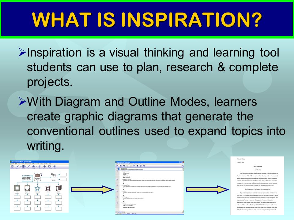 Awesome 82 Phenomenal Diagram Download Photo Ideas Ensign ...