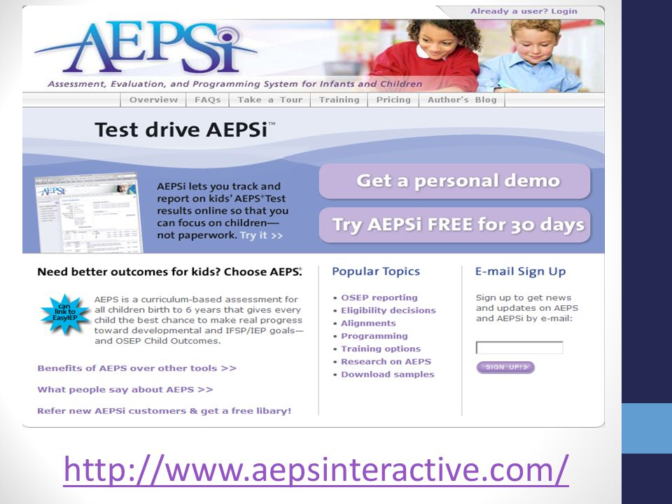 http://www.aepsinteractive.com/
