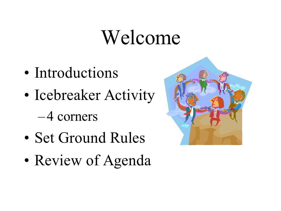 Agenda Review the Overview of AEPS Scoring Scoring Notes Patterns and Trends IFSP Outcomes