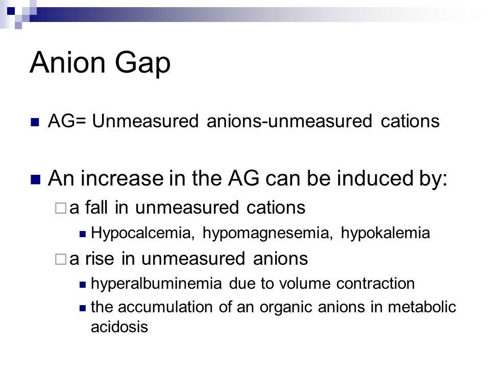 DDx of elevated Osm Gap Without metabolic acidosis Ethylene glycol and Methanol* EtOH** Isopropanol ingestion---> acetone Diethyl ether ingestion Mannitol Severe hyperproteinemia Severe hyperlipidemia