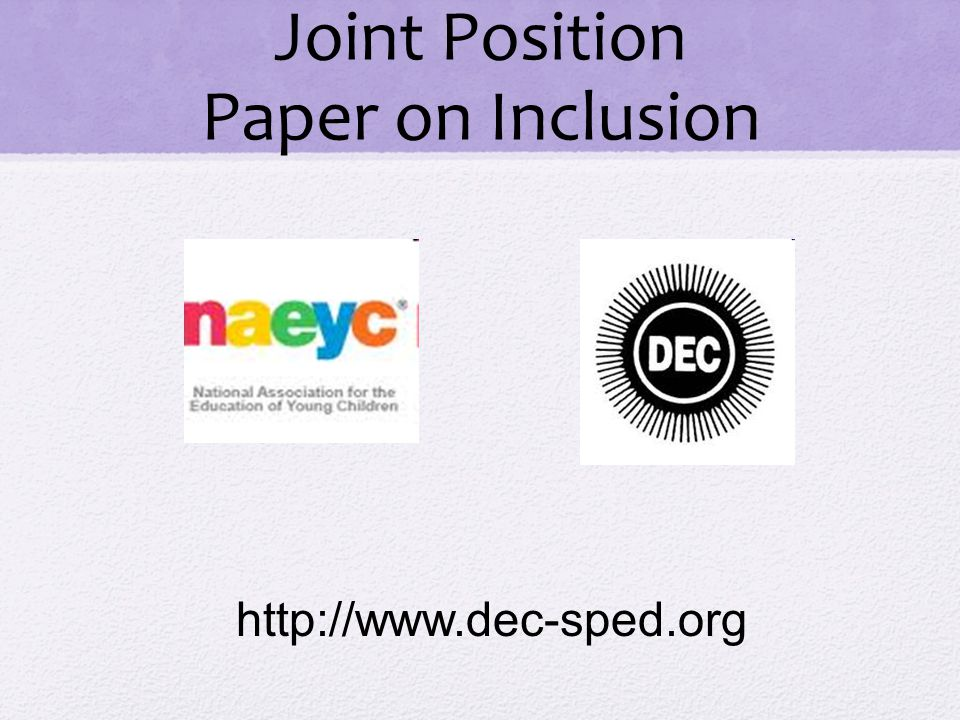 Assessment Scope & Sequence Activities & Instruction Progress Monitoring Collaborative Partnerships Leadership Plan Professional Development Data-Driven Decision Making A Curriculum Framework – Linking assessment and intervention