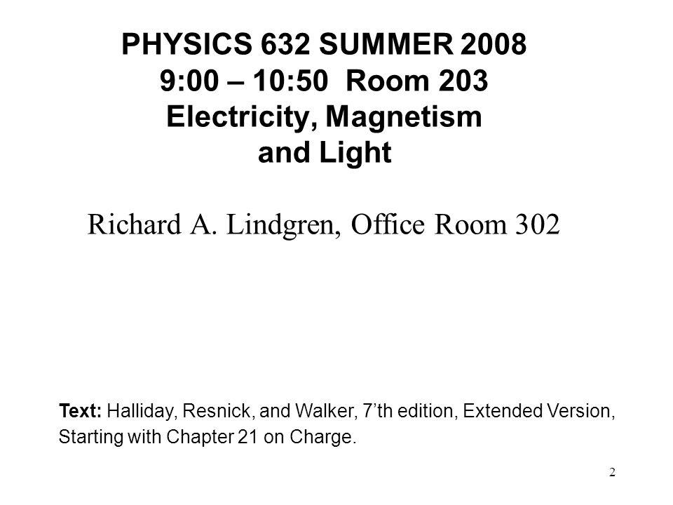 13 3 protons, 3 neutrons