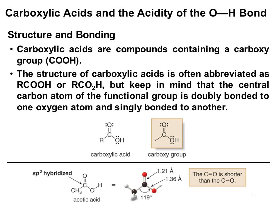 Protecting Groups Addition of organometallic reagents cannot be used with molecules that contain both a carbonyl group and N—H or O—H bonds.